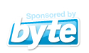 sponsored_byte_125x75px