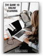 The Guide to Online Learning (.pdf)