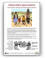 Good Health Begins at Home: A guide for literacy tutors [Zulu – print] (.pdf)
